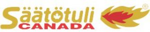 Systèmes de chauffage biomasse manufacturés au Canada