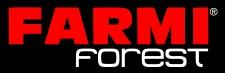 FarmiForest - des déchiqueteuses de qualité depuis 1962
